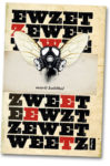 Cover of 'Zweet'