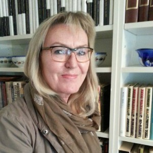 Eirin Hagen
