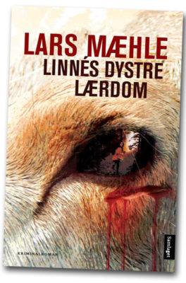 Lars Mæhle: Linnés dystre lærdom/Linné's grim lesson