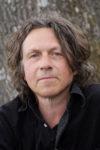 Stein Erik Lunde (c)_cedric_archer