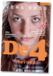 Cover of 'The4'