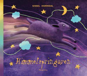 Sissel Horndal: The Sky Leaper