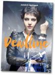Cover of 'Deadline'