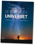 Cover of 'The Invisible Universe'