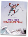 Cover of 'Tonje Glimmerdal'