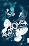 "Cover of ""Andromeda"""