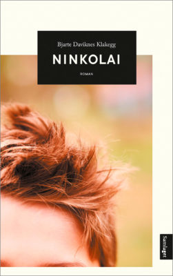 "Cover of ""Ninkolai"""